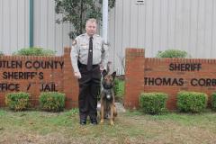 Deputy-Danny-Williamson