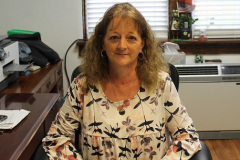 Donna-Pollette-Clerk-to-the-Sheriff-1