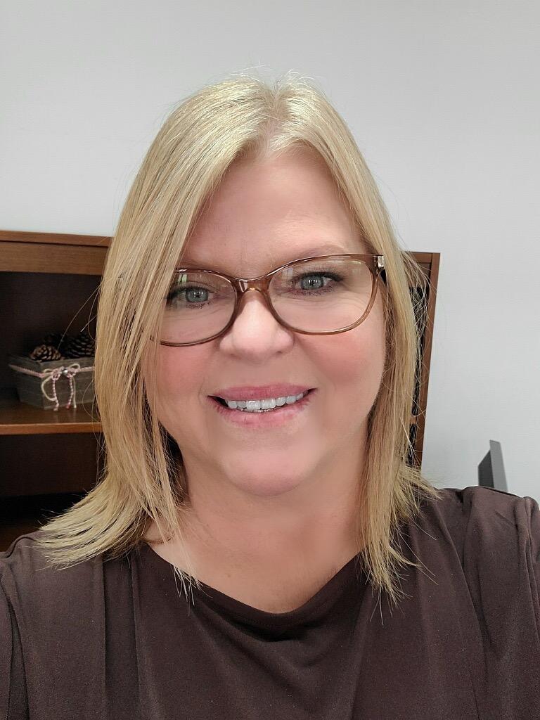 Treutlen Magistrate Court Jackie Gressinger